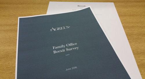 Brexit-Survey-image-web